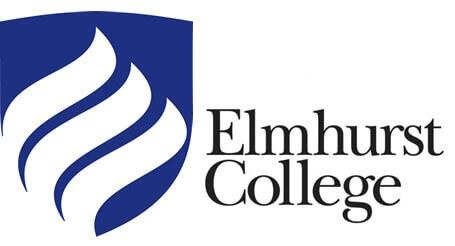 elmhurst-college