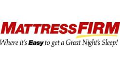 mattress-firm1
