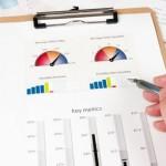 Online metrics