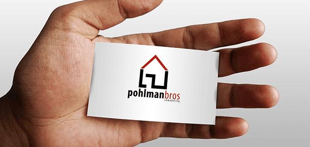 Pohlman Bros Remodeling