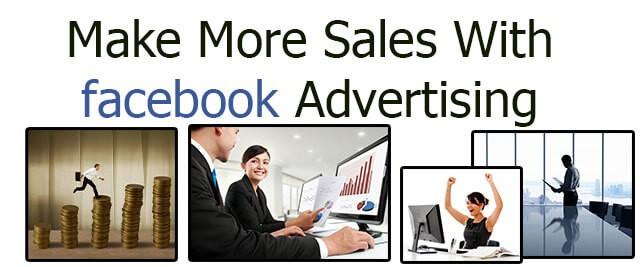 Facebook-Advertising-banner