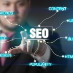 Chicago SEO - On-Site and Off-Site Optimization