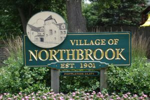 City of Northbrook