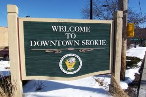 Village of Skokie