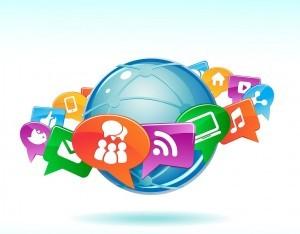 Chicago Social Media Marketing - Social media platforms in Chicago IL