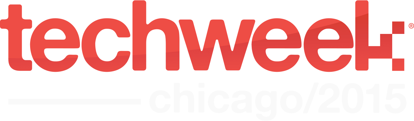 techweek chicago 2015