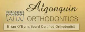 Algonquin Orthodontics