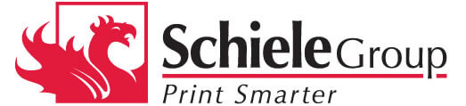 Schiele Group