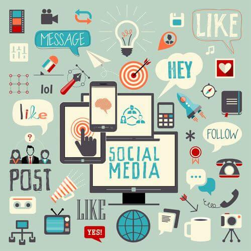 Charlotte Social Media Marketing