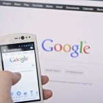 Google does work best for SEO
