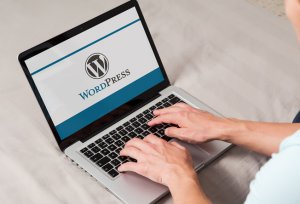 Chicago WordPress Web Design