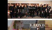 Lloyd Agencies