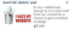 facebook-ad-sample04