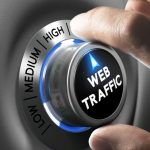 Website speed increase