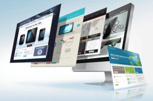 Schaumburg Web Design