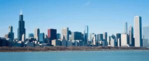 chicago-skyline-02