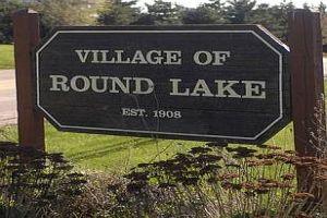 City of Round Lake