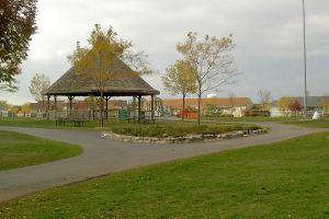 Village of Streamwood