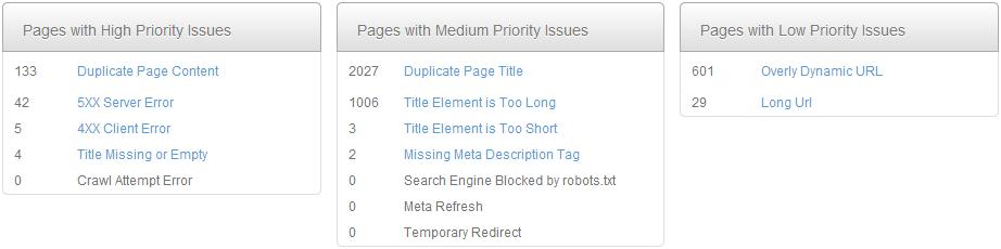 MozAnalytics_List_Screen