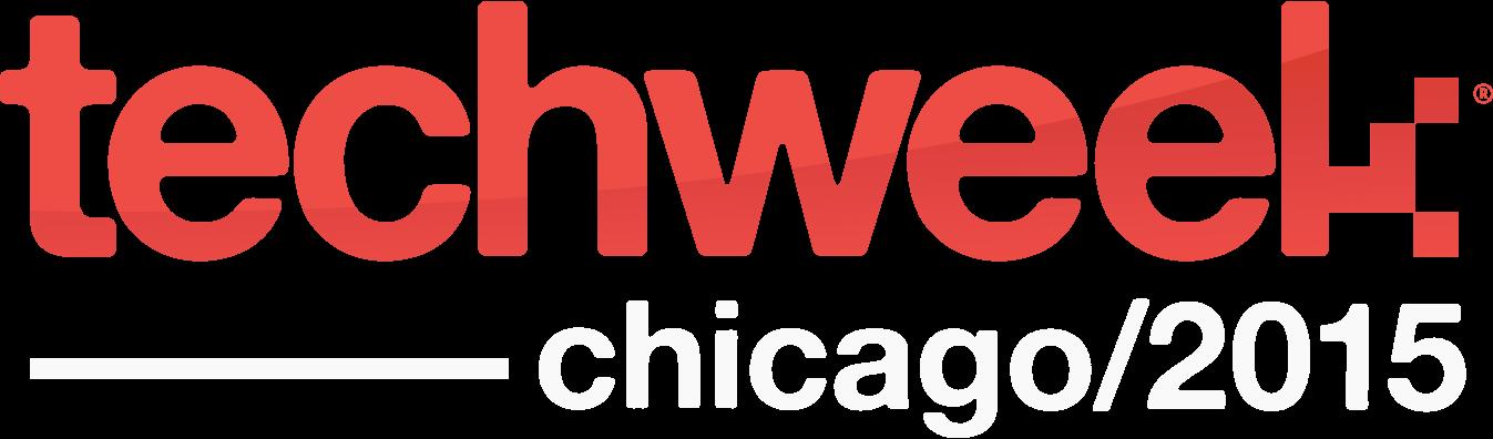 techweek chicago 2015
