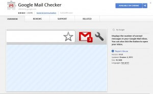 chrome-mailchecker-300x185