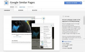 chrome-similarpages-300x183