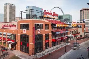 St. Louis SEO, St. Louis social media, St. Louis web design