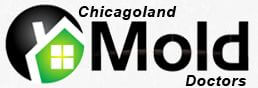 Chicagoland Mold Doctors