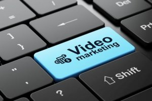 Videos also work best for SEO