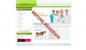 Skypoint Medical