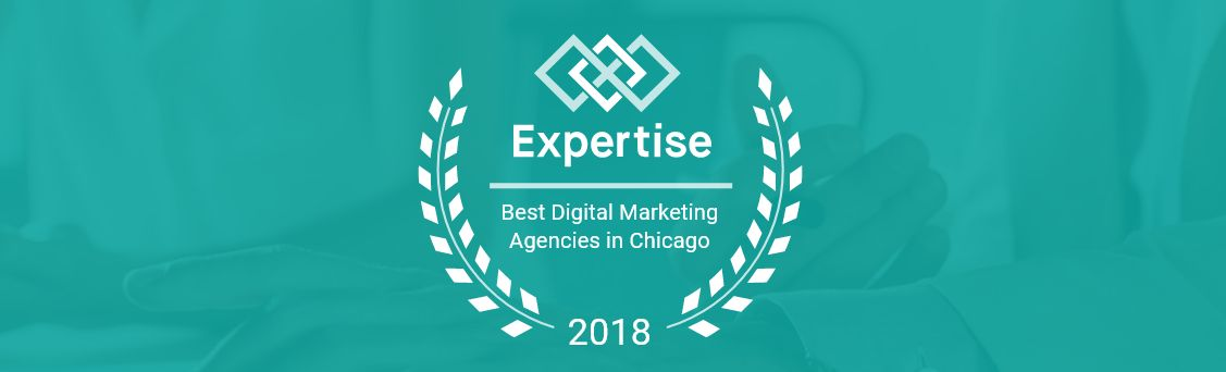 Best Digital Marketing Agency 2018
