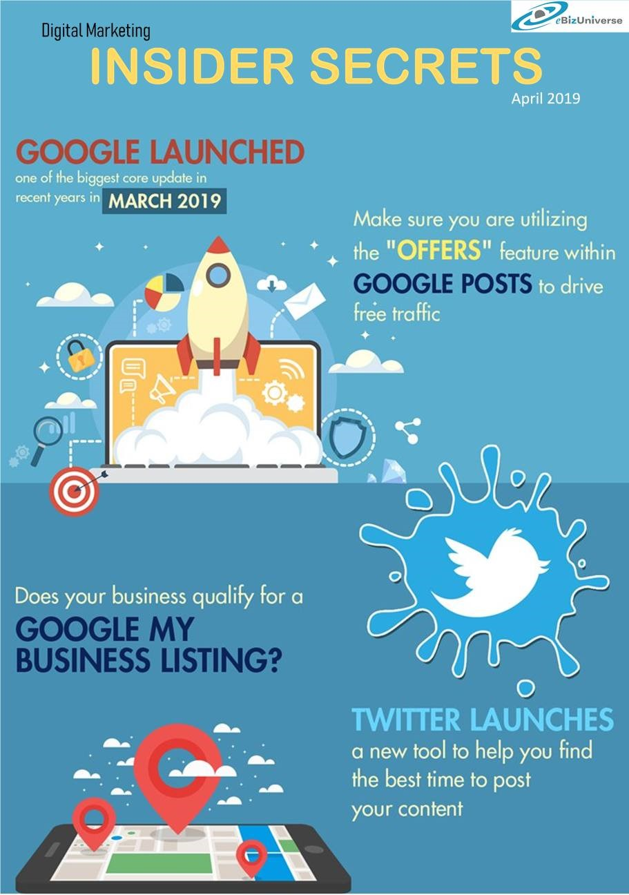 Digital Marketing Archives -