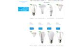 Aero-Tech Lightbulb Co.