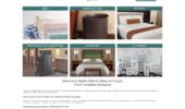 Mayfair Hotel Supply