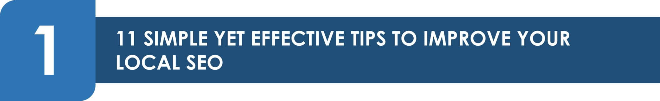 11_Simple_Yet_Effective_Tips_to_Improve_your_Local_SEO