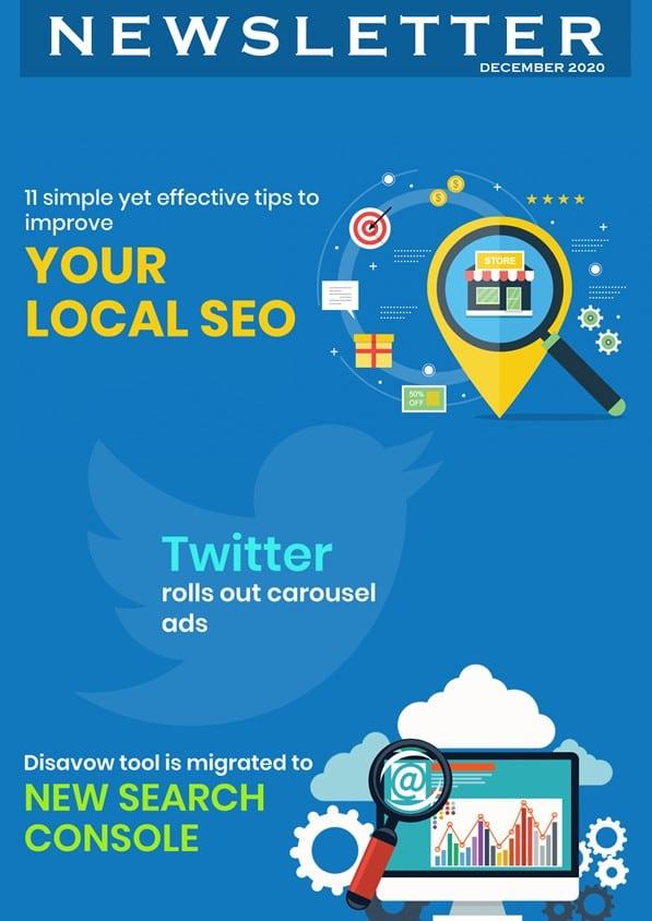 Digital_Marketing_Insider_Secrets_December2020
