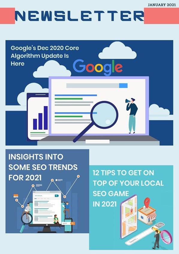 Digital_Marketing_Insider_Secrets_January_2021