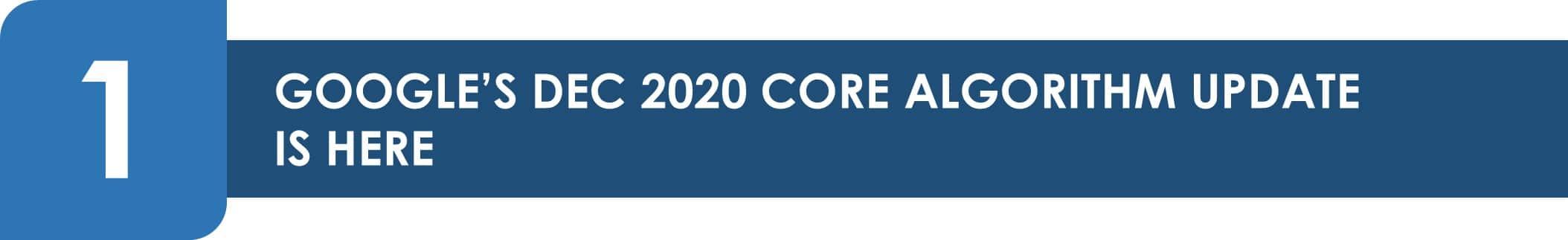 googles_dec_2020_core_algorithim_update_is_here