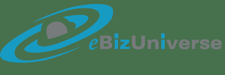 eBizUniverse Monthly Newsletter Blog