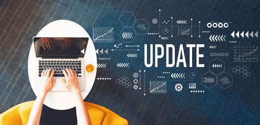 Update eBizUniverse July 2021 Newsletter