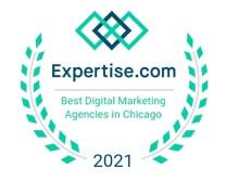 Best Digital Marketing Agencies in Chicago 2021