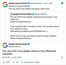 Google_Search_Liaison