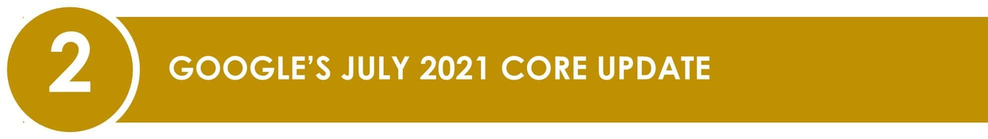 Googles_July_2021_Core_Update